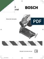 Przecinarka GCO 14-2  (0 601 B11 004).pdf