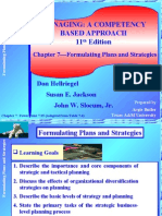 CH07 Managing a Competency Based Approach Hellriegel Jackson
