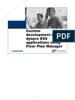 customdevelopmentofwebdynproessapplicationsusingfloorplanmanager-101008141347-phpapp01