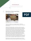 Buku Harian_ Belajar Untuk Tekun _ Geotrek Indonesia