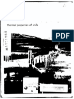 Faroukhi_ Monogram on Thermal Coductivity