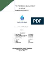 DSM - Krispy Kreme-030114 Rev
