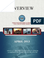 FY2014_Budget_Request_Overview_Book.pdf