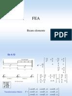 FEA part5