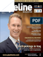 1January2014ImadInterviewPipelineMagazine
