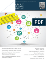 Today Software Magazine N16/2013