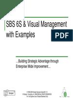 6S Visual Management -Draft-6!7!07 J Rubio