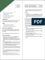 utilisateurs locaux partages_public.pdf