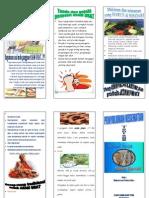 Asam Urat Leaflet