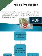 2 Estándares de Producción.pptx