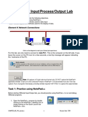 COMP230_W2_IPO_eLaswb (1)   Command Line Interface