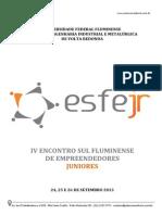 Prospecto ESFEJr 2013.pdf
