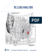 Topic09-SeismicLoadAnalysis