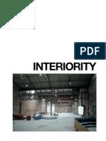 131583357 Interiority