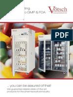 Stabilit Pharma