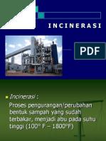 INCINERASI(9-10)