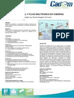 Análisis-Nodal-y-Flujo-Multifásico-en-Tuberías