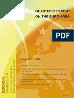 3 PE EC Euro Area Report 2012