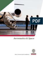 BV Aeronautics Brochure
