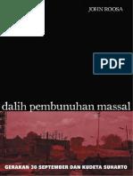 G-30s DalihPembunuhanMassal