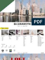 Katalog Ceramstic-2014 Web