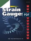 Tokyo.Sokki.2013.Strain.Gages.Catalogue.pdf