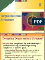 principles of management Chpt08