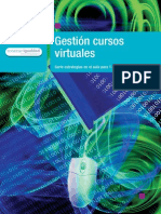 GestionDe-Cursos Virtuales EstrategiasEnElAulaParaUnoAuno MANUALparaMOODLE