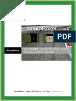 NeuroRAZER
