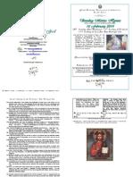 2014-Tone 1 -16 Feb - 34 AP-2 Triodion- 17 Luke-prodigal Son