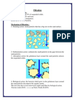 lecture5filtration