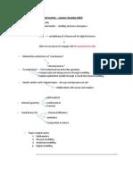 Literature review on parametric design books
