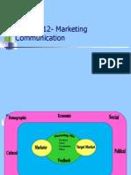 Ch 12 18 Promotion Decisons