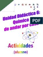 UD6.Quimica Casera2009 Alumno(Rev)