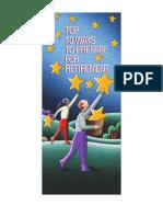 Top-10-Modalitati-de-a-te-pregăti-de-pensionare