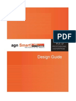 AgnSmart!CMS v3-5 Design Guide