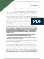 Bienvenida_Presentación GACV_2013v.3