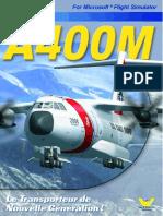 A400M_PilotsGuide_fr.pdf