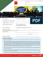 Idol 2013_release Form 2_04 Cetak_lowres