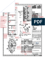 GA-9017-M-ETP-MES-PU-01Z-A02-074