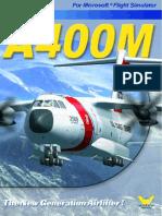 A400M_PilotsGuide_uk.pdf