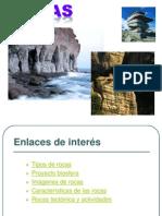 rocas.pps