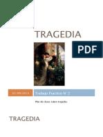 Tragedia y Destino  TP 2.docx