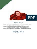 Sociales_Módulo1