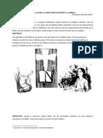 Dialnet-Las7Llaves-2044474 (1)