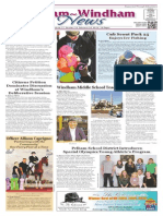 Pelham~Windham News 2-14-2014