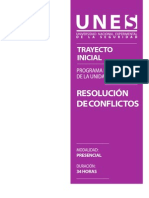 Programa_resolucion de Conflictos[1]
