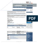 GMP News_ FDA Requires Registration of Manufacturing Facilities Until December 2, 2012