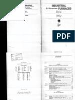 Scan1619_000 Industrial Furnaces-kazantsev-pag 1 @ 297