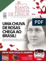 Revista Santa Teresinha de Lisieux